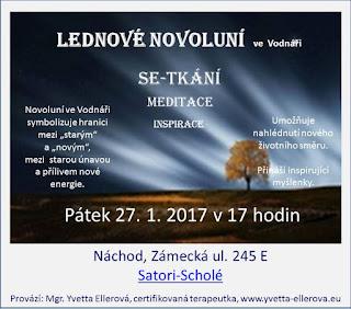 http://satori-schole.webnode.cz/novoluni/