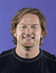 Tim Hawkins Net Worth, Income, Salary, Earnings, Biography, How much money make?