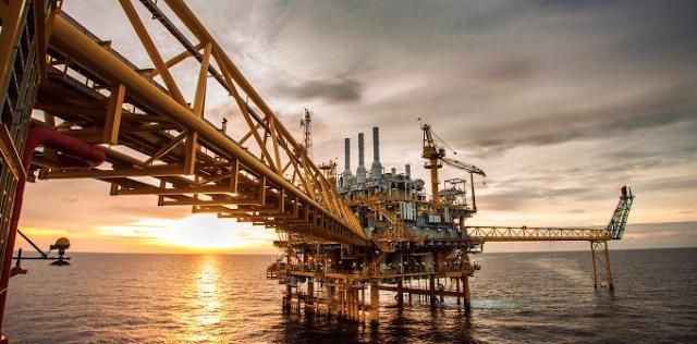 أفضل وكالات توظيف النفط والغاز في جنوب إفريقيا 2018