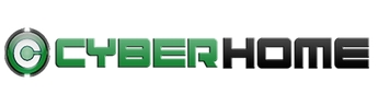 Cyberhome: Smart Home - Solusi Kebutuhan Papan Eksklusif di Jaman Modern