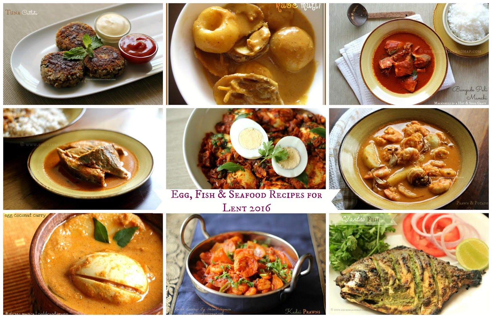 Egg fish seafood recipes for lent 2016 ruchik randhap egg fish seafood recipes for lent 2016 forumfinder Gallery