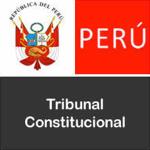 CONVOCATORIA TRIBUNAL CONSTITUCIONAL