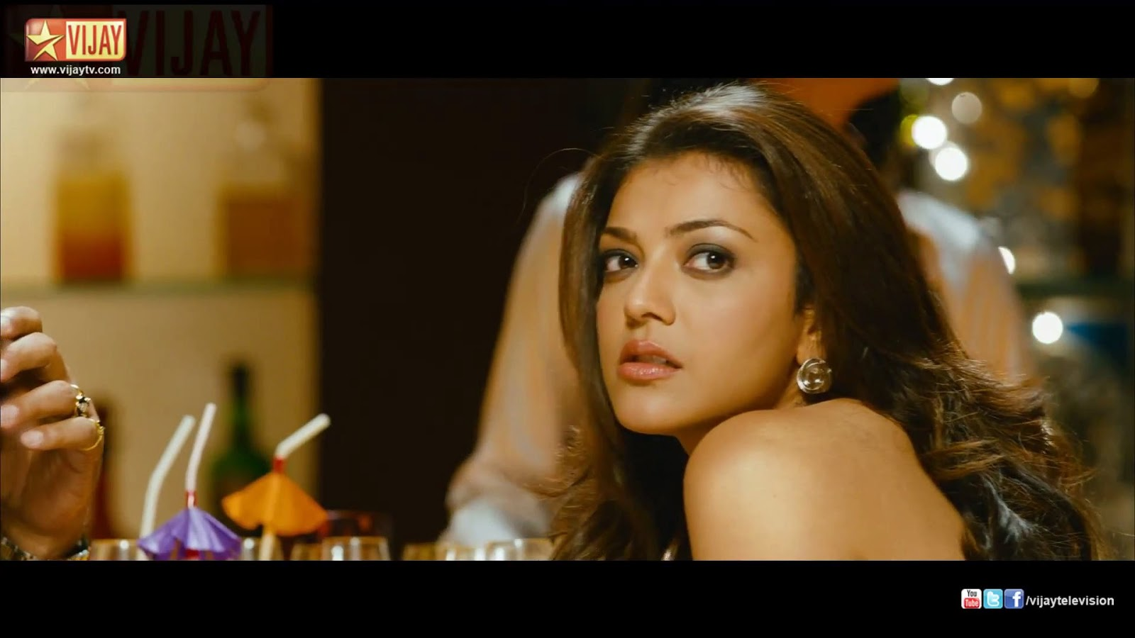 Latest hindi movie video songs download free.