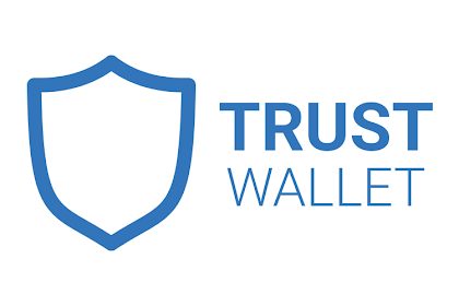 How to Create Trust Crypto Wallet Account as An Investors with Screenshot