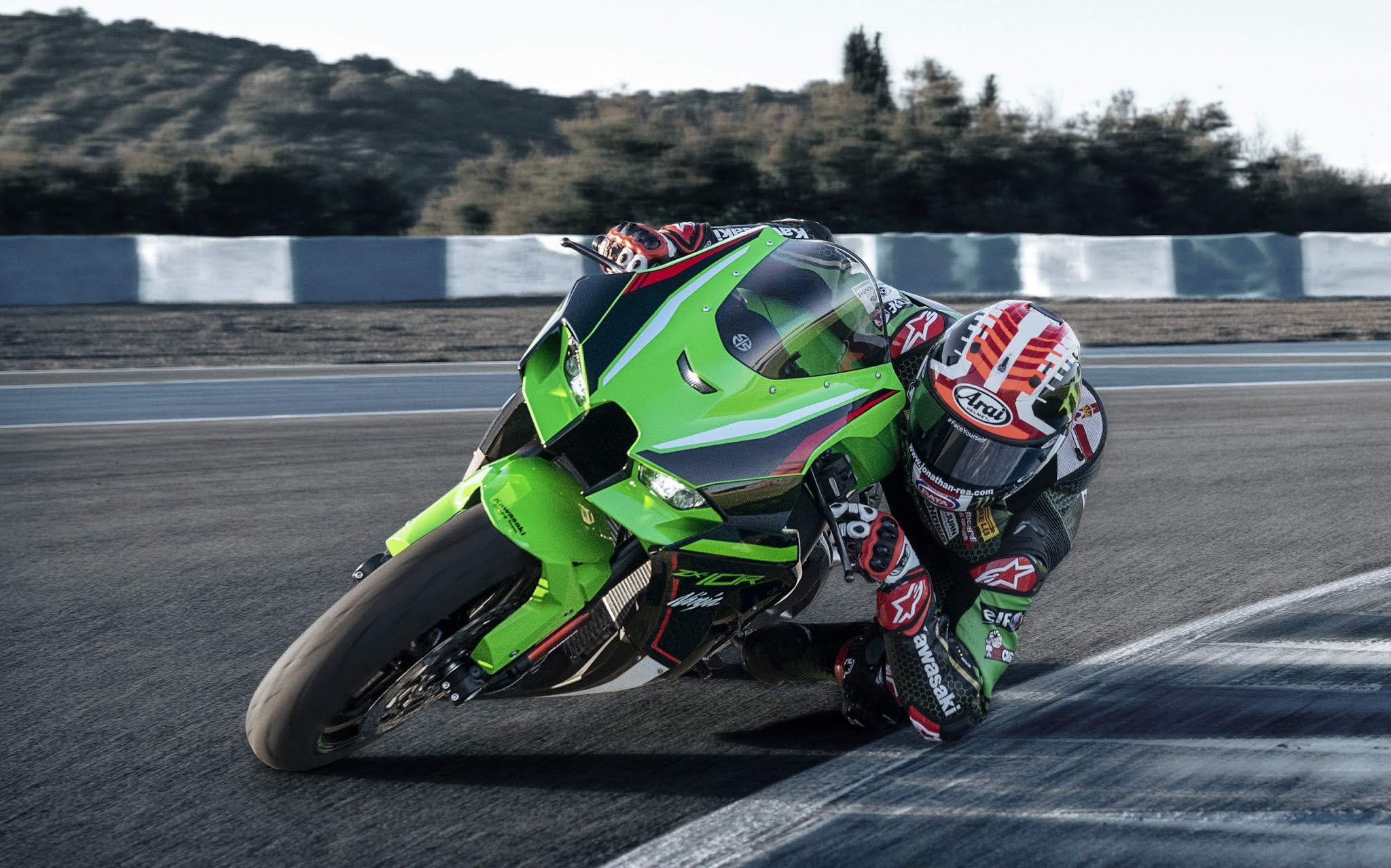 As motos mais vendidas do Brasil em junho de 2021