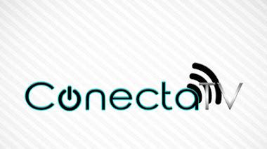 Conecta TV (México) | Canal Roku | Música y Radios Online, Televisión en Vivo