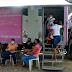 Alhandra disponibiliza 80 exames de mamografia gratuitos nesta sexta-feira (09), em Mata Redonda