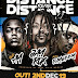 DOWNLOAD AUDIO | Jay Rox Ft Rayvanny & Ay - Distance Remix  mp3