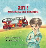 http://natseditions-livres.pswebshop.com/home/116-zut-mon-papa-est-pompier-9783958581098.html