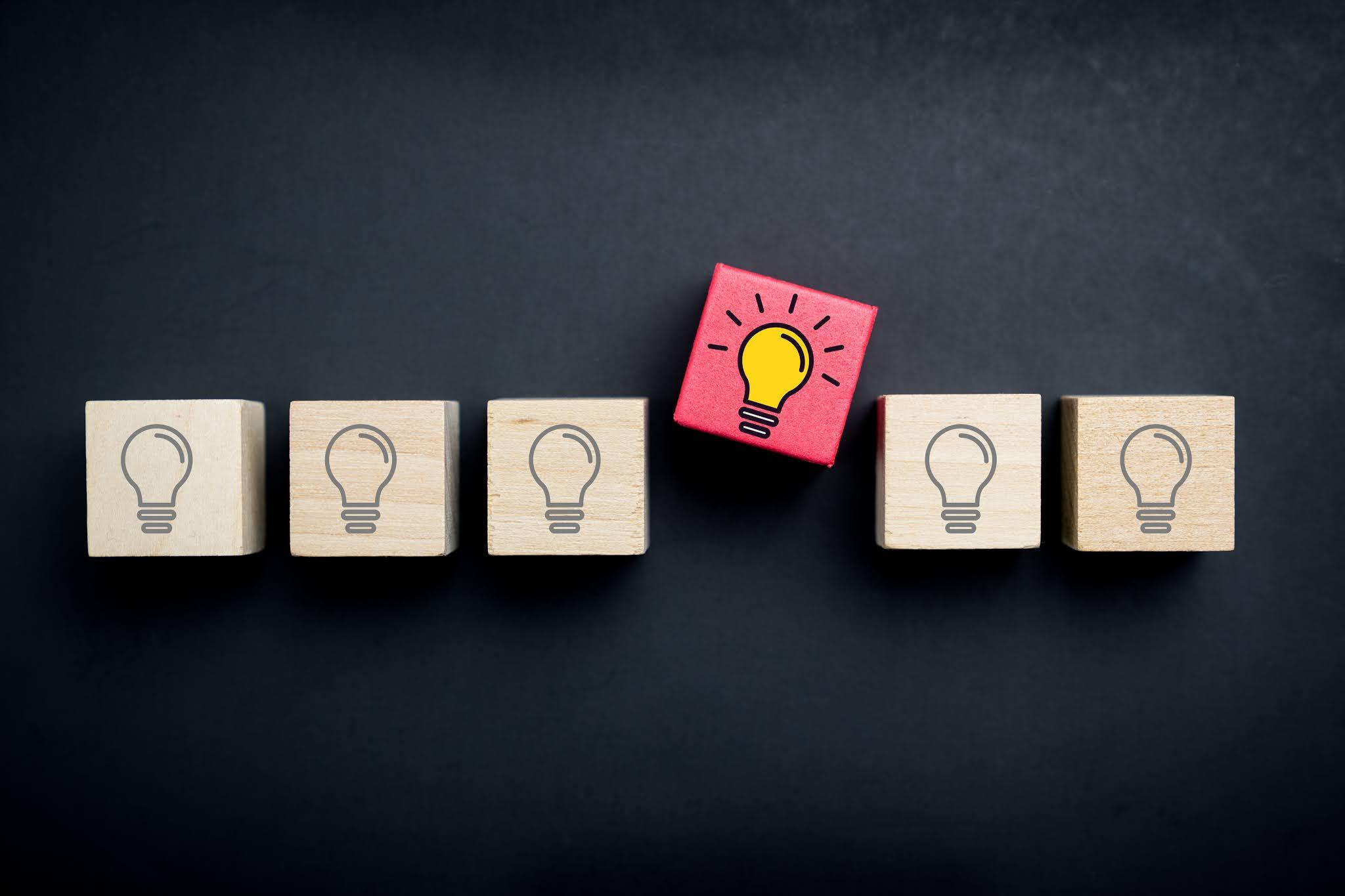 مسابقة جديدة تنطلق للمبتكرين بقطاع التكنولوجيا بالإمارات