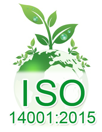 14001 iso