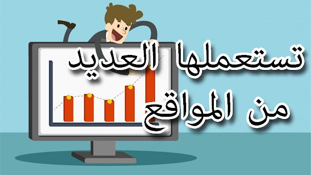 إستراتيجية الربح من مناسبات التسجيلات و الإعلانات عن نتائج المسابقات