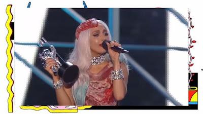 Divulgação MTV