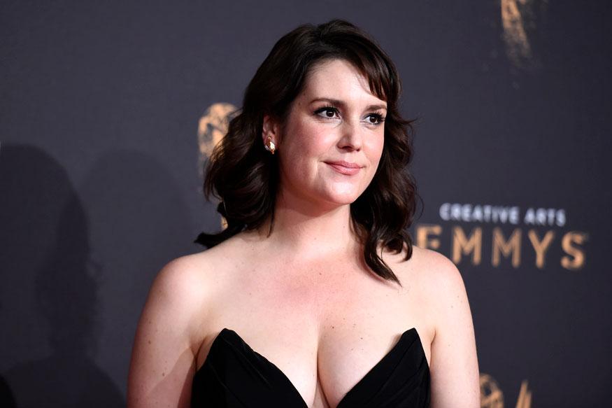 Celebrity at Creative Arts Emmy Awards 2017