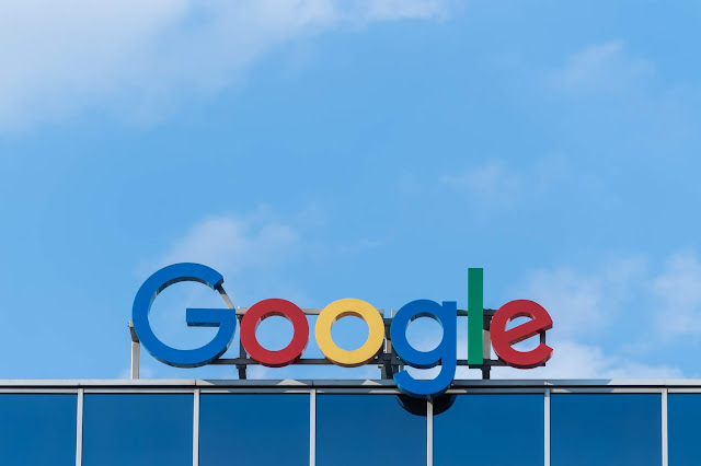 Lack of content filtering, fine of 154 million rupees inflicted on Google in Russia