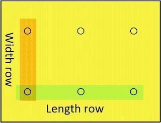 recessed lighting layout design