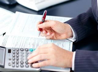 introduccion_a_la_contabilidad_y_finanzas