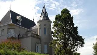 La emblemática propiedad de Pablo Nogués tiene más de 150 años y conserva su estructura original. Imágenes exclusivas del interior de la reliquia histórica