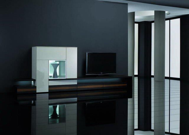 parlak parke elesgo laminat parke highgloss. Black Bedroom Furniture Sets. Home Design Ideas