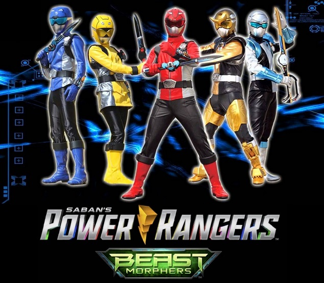 helicopter motorcycle with Powers Rangers For 2019 Power Rangers on Flashcards Vehicles also Humvee Wallpapers also AJ5F2B together with Watch also 2015 Mercedes Benz S63 Amg 4 Matic Gcc Spec Warranty Full Option For Sale 10168737.