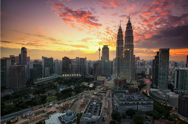 HERE'S HOW TO DIFFERENTIATE THE PROPERTY TYPES IN MALAYSIA, propertyguru dot com dot my, advertorial,