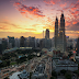 HERE'S HOW TO DIFFERENTIATE THE PROPERTY TYPES IN MALAYSIA