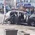 Kamion uletio u masu prolaznika, jedna osoba poginula na Kosovu (VIDEO)