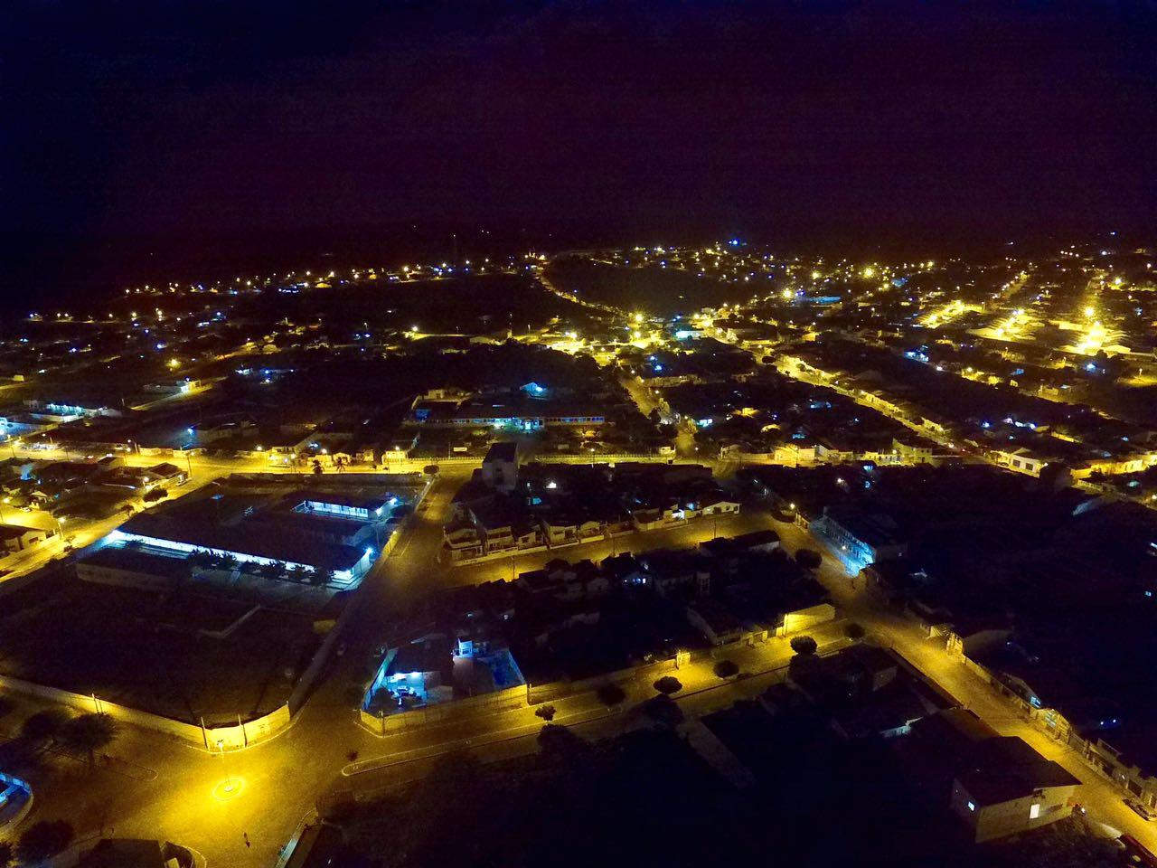 Resultado de imagem para fotos aereas de ruy barbosa
