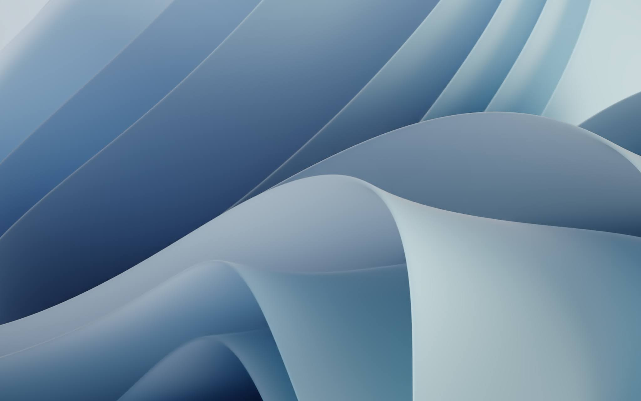 BeeTechz   Chia sẻ bộ hình nền Windows 11 đẹp hoàn toàn mới miễn phí