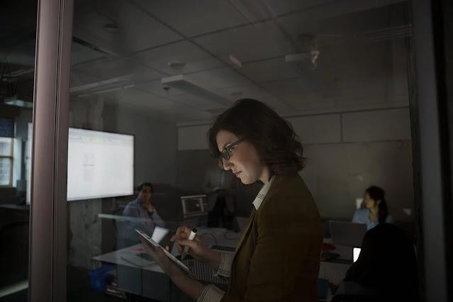 AML Solutions apply scenarios and risk factors to detect potential suspicious activity