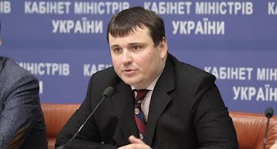 Новый глава Укроборонпрома намерен его ликвидировать