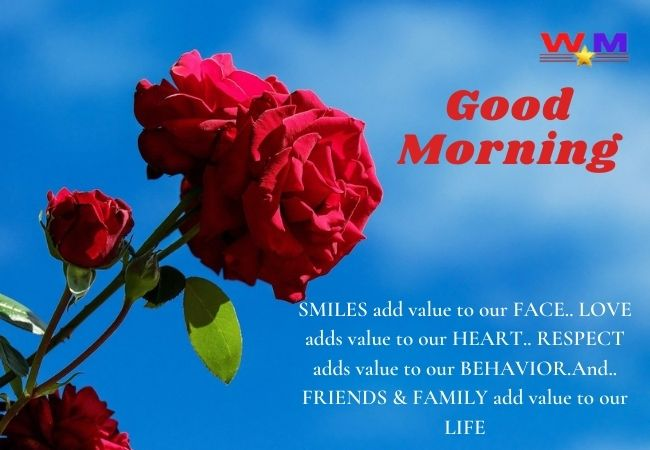 Good-Morning-Love-Messages-and-Wishes