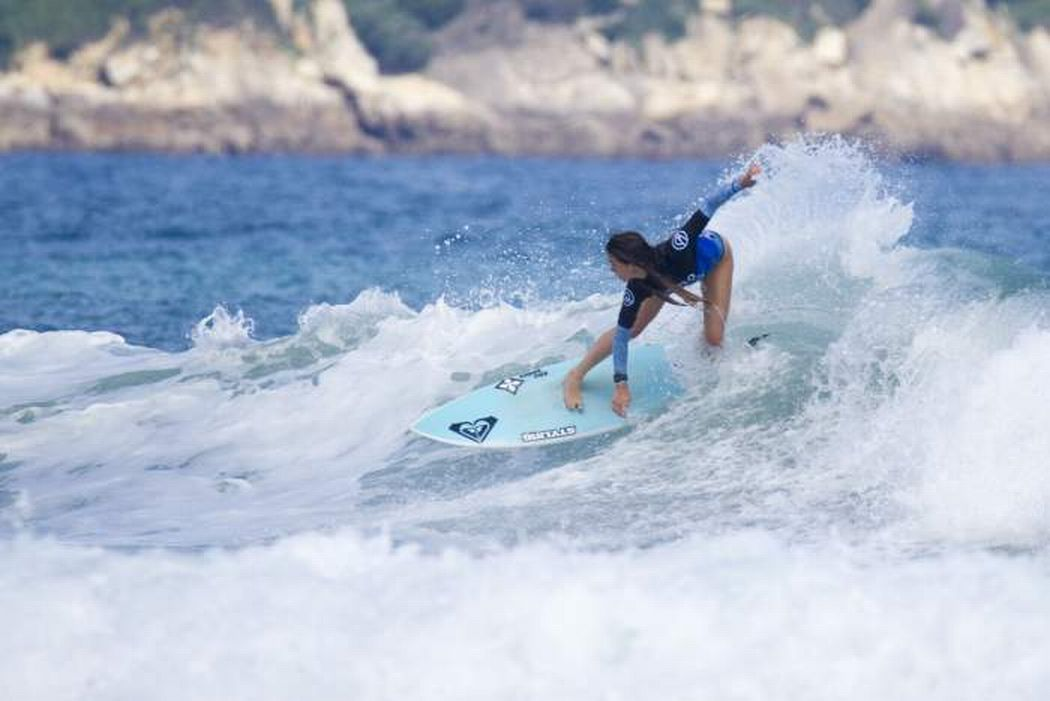 siroko surf league 02