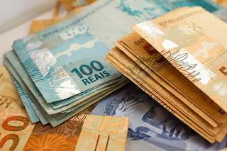 Antes do São João: Prefeitura de Guarabira paga metade do décimo e folha de junho nos dias 18 e 19
