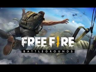 Cara Mengganti Akun Di Game Free Fire