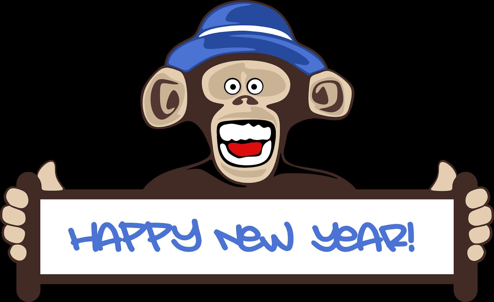 New-year-wallpaper-ultra