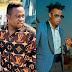 AUDIO l Kidene & Chege - Bado Najiandaa l Download