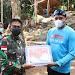 Soal Vaksinasi, Pangdam XII/Tanjungpura: Sudah Kita Siapkan Vaksin Cadangan