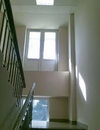 técnicas de nivelación, fachadas, balcones, ventanas