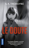 http://www.lesperlesdekerry.fr/2017/03/chronique-le-doute-s-k-tremayne.html