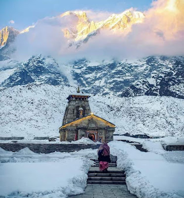 Kedarnath-Photo1