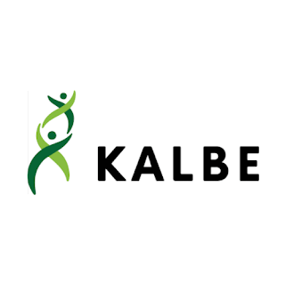 Lowongan Kerja PT Kalbe Farma Tbk Terbaru Bulan Juli 2021