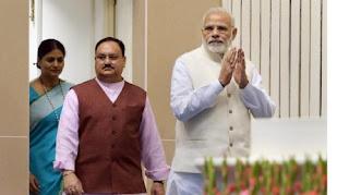 PM Modi launched Pradhan Mantri Matsya Sampada Yojana and e-Gopala App