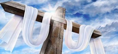 Chi è Gesù Cristo e cosa ha fatto.