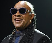 Stevie Wonder Agent Contact, Booking Agent, Manager Contact, Booking Agency, Publicist Phone Number, Management Contact Info