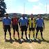Copa Bom Jardim: Definidos os quatro semifinalistas da edição de 2019