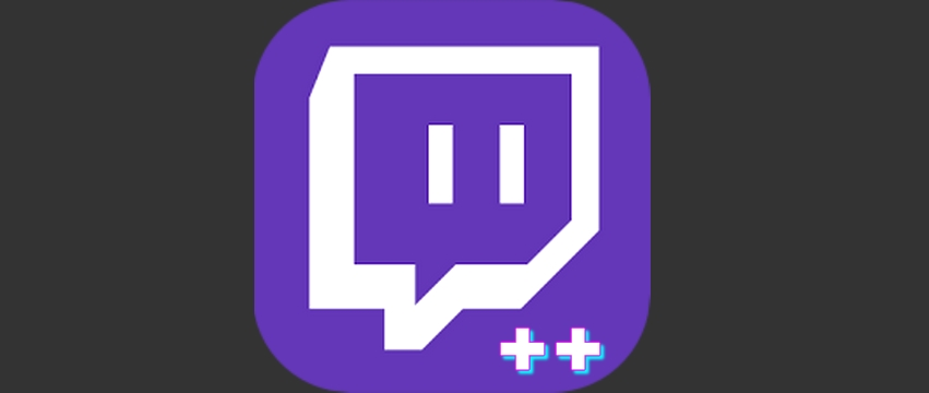 Twitch++ premuim for ios 13.3 NO JB