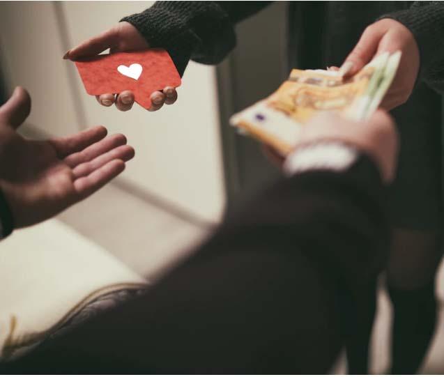 Top 5 Cash Back Credit Cards