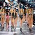 The 2019 Victoria's Secret Fashion Show Is Now Cancelled - .@VictoriasSecret