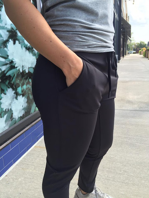 lululemon dropt-pant city-bound-wrap